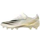 Kép 1/5 - adidas X GHOSTED.1 AG