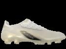 Kép 2/5 - adidas X GHOSTED.1 AG