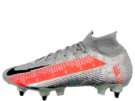 Kép 1/5 - NIKE MERCURIAL SUPERFLY 7 ELITE DF SG-PRO