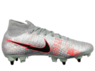 Kép 2/5 - NIKE MERCURIAL SUPERFLY 7 ELITE DF SG-PRO