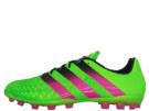 Kép 1/5 - Adidas Ace 16.1 AG