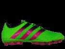 Kép 2/5 - Adidas Ace 16.1 AG