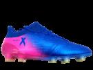 Kép 2/5 - Adidas X 16.1 FG