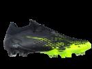 Kép 2/5 - Adidas Predator Mutator 20.1 L FG - 1X HASZNÁLT