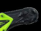 Kép 5/5 - Adidas Predator Mutator 20.1 L FG - 1X HASZNÁLT