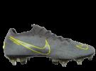 Kép 2/5 - Nike Mercurial Vapor 12 Elite Sg Pro Ac - 3X HASZNÁLT