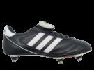 Kép 2/5 - Adidas Kaiser 5 Cup SG