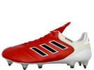 Kép 1/5 - Adidas Copa 17.1 SG