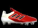 Kép 2/5 - Adidas Copa 17.1 SG