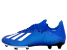 Kép 1/5 - Adidas X 19.3 FG