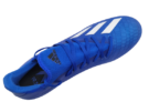 Kép 3/5 - Adidas X 19.3 FG