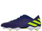 Kép 1/5 - Adidas Nemeziz Messi 19.3 FG