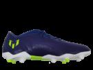 Kép 2/5 - Adidas Nemeziz Messi 19.3 FG