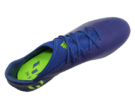 Kép 3/5 - Adidas Nemeziz Messi 19.3 FG