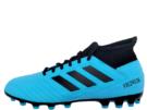 Kép 1/5 - Adidas Predator 19.3 AG