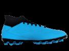 Kép 2/5 - Adidas Predator 19.3 AG