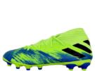 Kép 1/5 - Adidas Nemeziz 19.3 FG