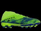 Kép 2/5 - Adidas Nemeziz 19.3 FG