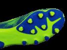 Kép 4/5 - Adidas Nemeziz 19.3 FG