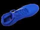 Kép 3/5 - Adidas Predator 19.3 AG