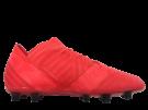 Kép 2/5 - Adidas Nemeziz 17.2 FG