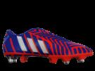 Kép 2/5 - Adidas Predator Instinct SG