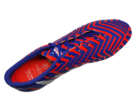 Kép 3/5 - Adidas Predator Instinct SG