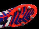 Kép 4/5 - Adidas Predator Instinct SG
