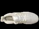 Kép 3/5 - adidas Ultra Boost 3.0 Triple White - HASZNÁLT