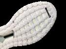 Kép 4/5 - adidas Ultra Boost 3.0 Triple White - HASZNÁLT