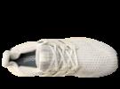 Kép 3/5 - adidas Ultra Boost 4.0 Running White - HASZNÁLT