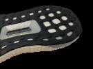 Kép 5/5 - adidas Ultra Boost 4.0 Running White - HASZNÁLT