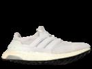 Kép 2/5 - adidas Ultra Boost 4.0 Running White - EGYSZER HASZNÁLT