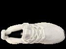 Kép 3/5 - adidas Ultra Boost 4.0 Running White - EGYSZER HASZNÁLT