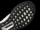 Kép 4/5 - adidas Ultra Boost 4.0 Running White - EGYSZER HASZNÁLT