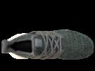 Kép 3/5 - adidas Ultra Boost 4.0 Grey Four - HASZNÁLT