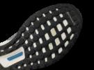 Kép 4/5 - adidas Ultra Boost 4.0 Grey Four - HASZNÁLT