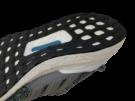 Kép 5/5 - adidas Ultra Boost 4.0 Grey Four - HASZNÁLT