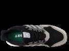 Kép 3/5 - adidas Ultra Boost S&L Black Grey - EGYSZER HASZNÁLT