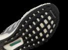 Kép 4/5 - adidas Ultra Boost S&L Black Grey - EGYSZER HASZNÁLT