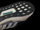 Kép 5/5 - adidas Ultra Boost S&L Black Grey - EGYSZER HASZNÁLT