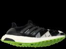 Kép 2/5 - adidas Ultra Boost Kris Van Assche Black - HASZNÁLT