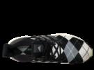 Kép 3/5 - adidas Ultra Boost Kris Van Assche Black - HASZNÁLT