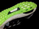 Kép 5/5 - adidas Ultra Boost Kris Van Assche Black - HASZNÁLT