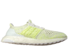 Kép 2/5 - adidas Ultra Boost Clima Solar Yellow - EGYSZER HASZNÁLT