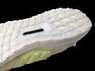 Kép 5/5 - adidas Ultra Boost Clima Solar Yellow - EGYSZER HASZNÁLT