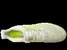 Kép 3/5 - adidas Ultra Boost Clima Solar Yellow - EGYSZER HASZNÁLT