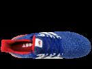 Kép 3/5 - adidas Ultra Boost USA - egyszer használt