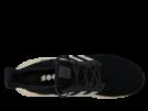 Kép 3/5 - adidas Ultra Boost 4.0  - HASZNÁLT