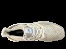 Kép 3/5 - adidas Ultra Boost 2.0 White Gradient - HASZNÁLT